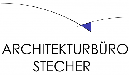 logo-2-e1540983195410